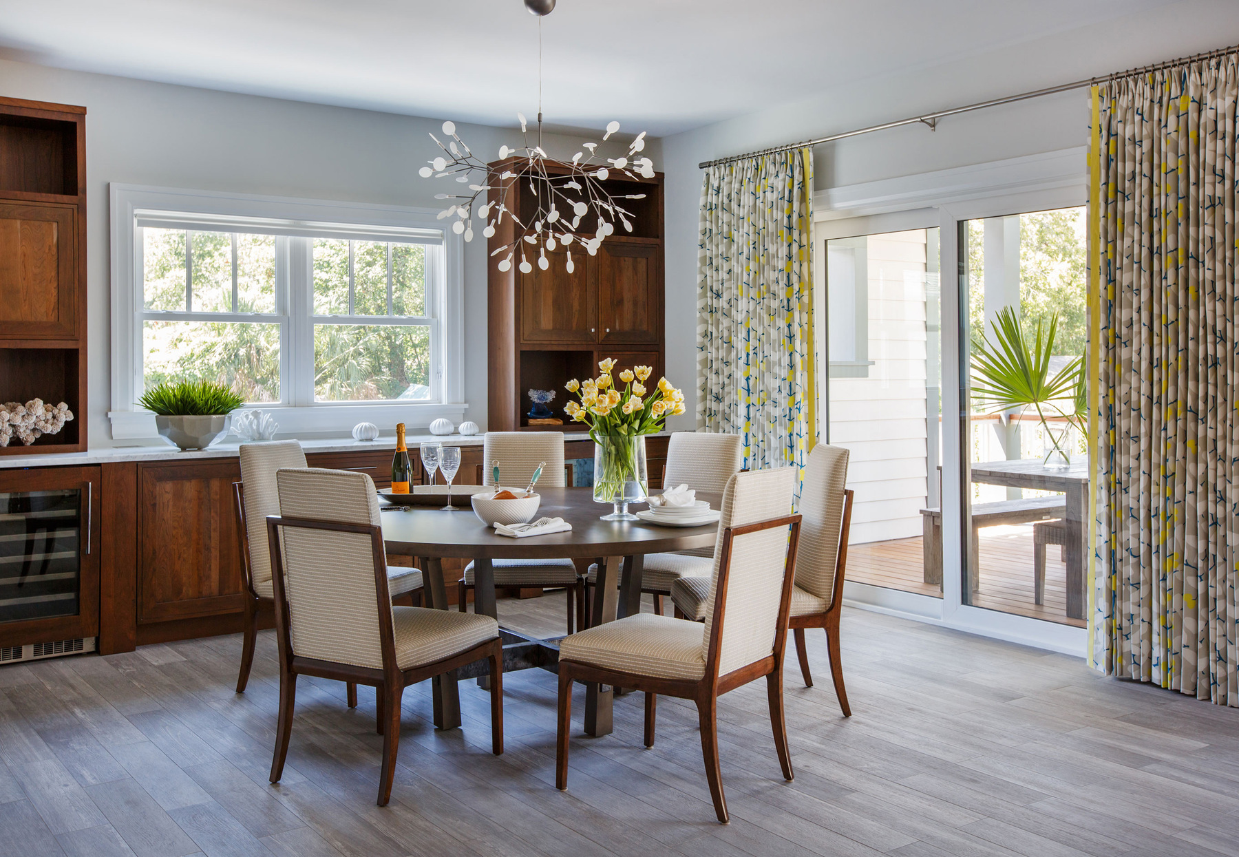 Jessie Preza Commercial Photography - Interiors, Lifestyles and Food ...